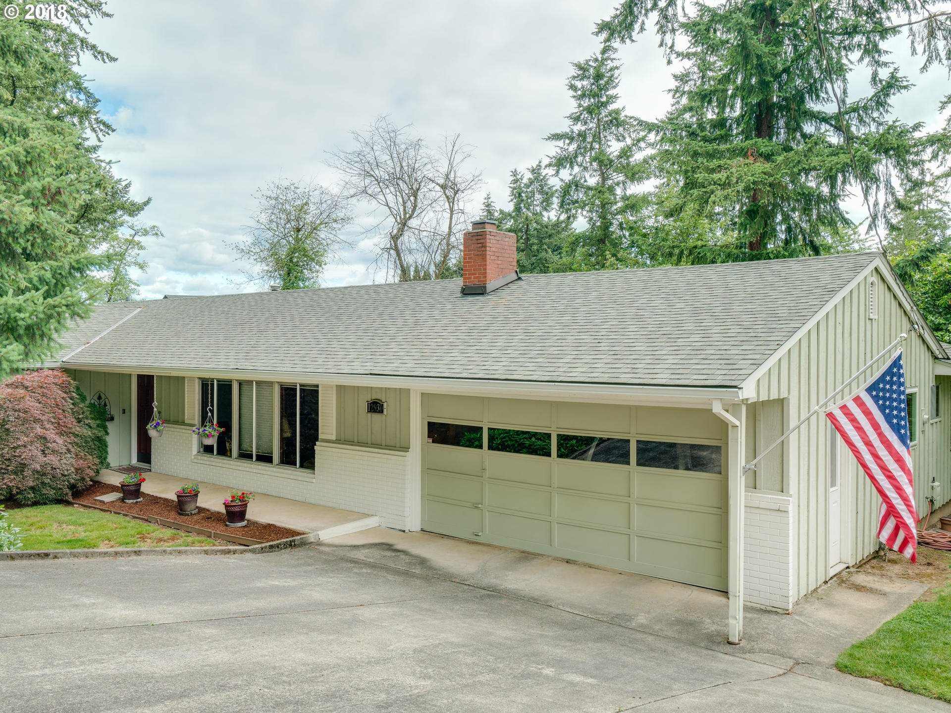 $499,900 - 3Br/3Ba -  for Sale in Tigard