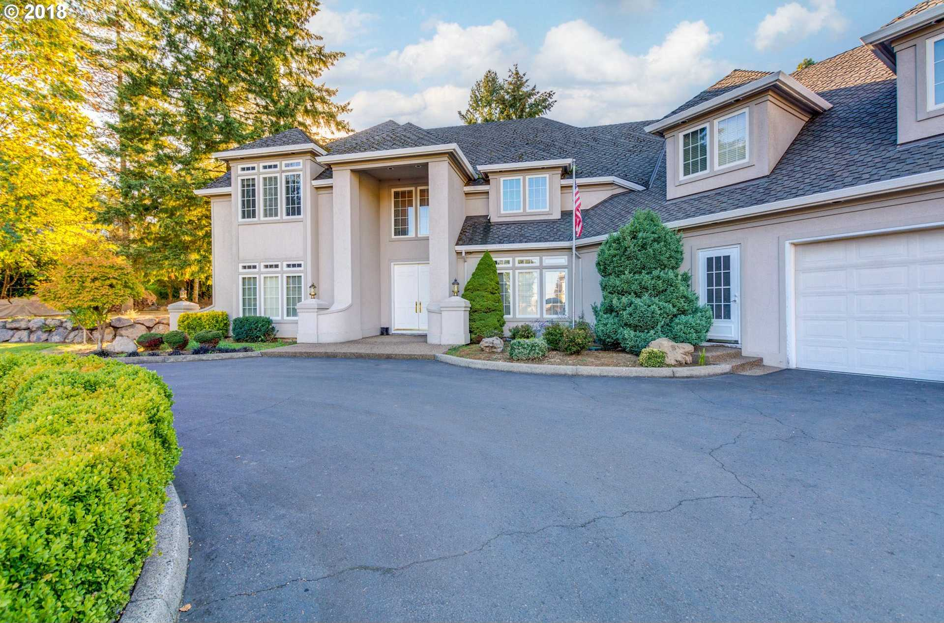 $875,000 - 6Br/5Ba -  for Sale in Tigard, Tigard