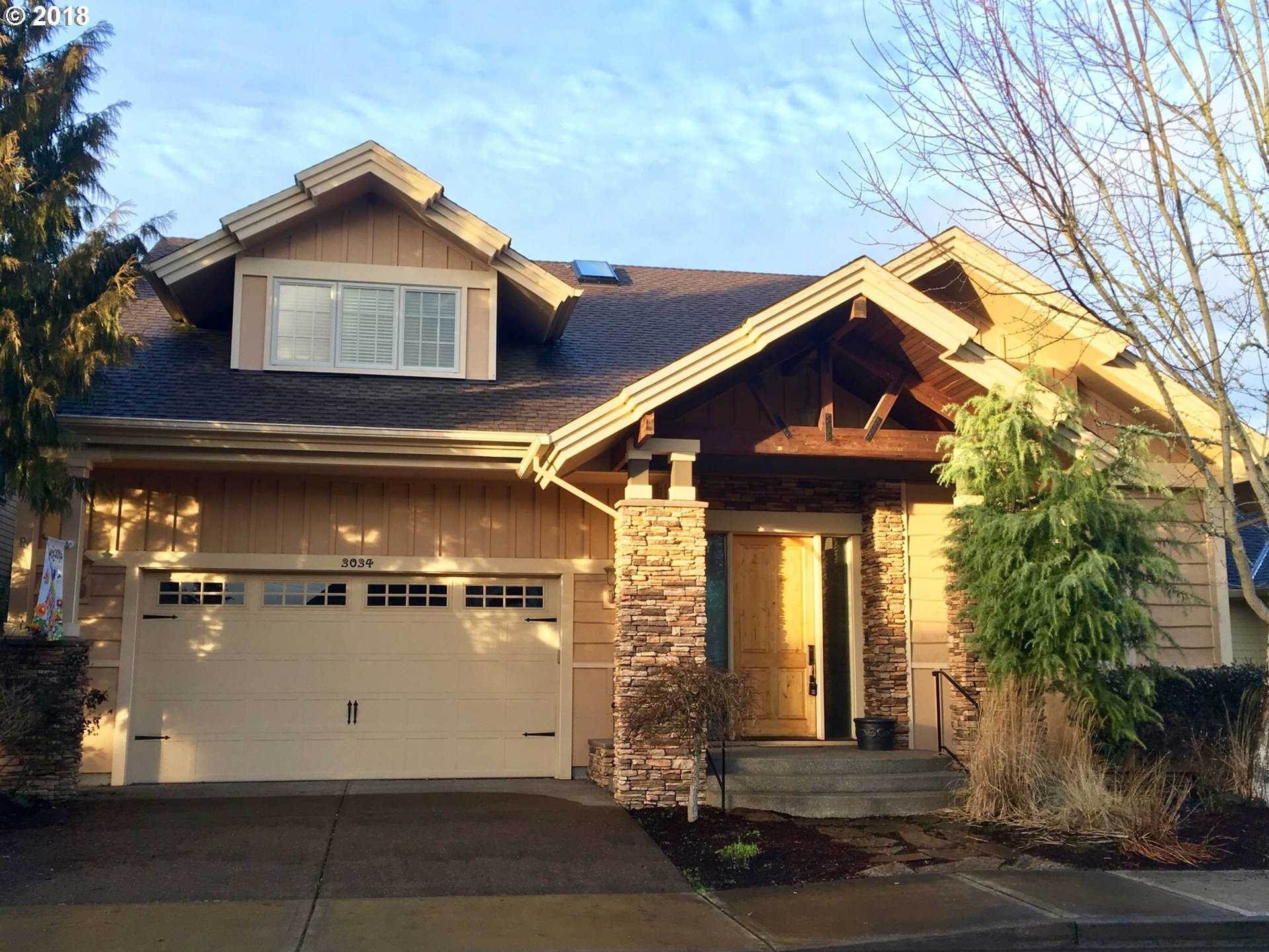 $524,900 - 3Br/3Ba -  for Sale in Cornelius