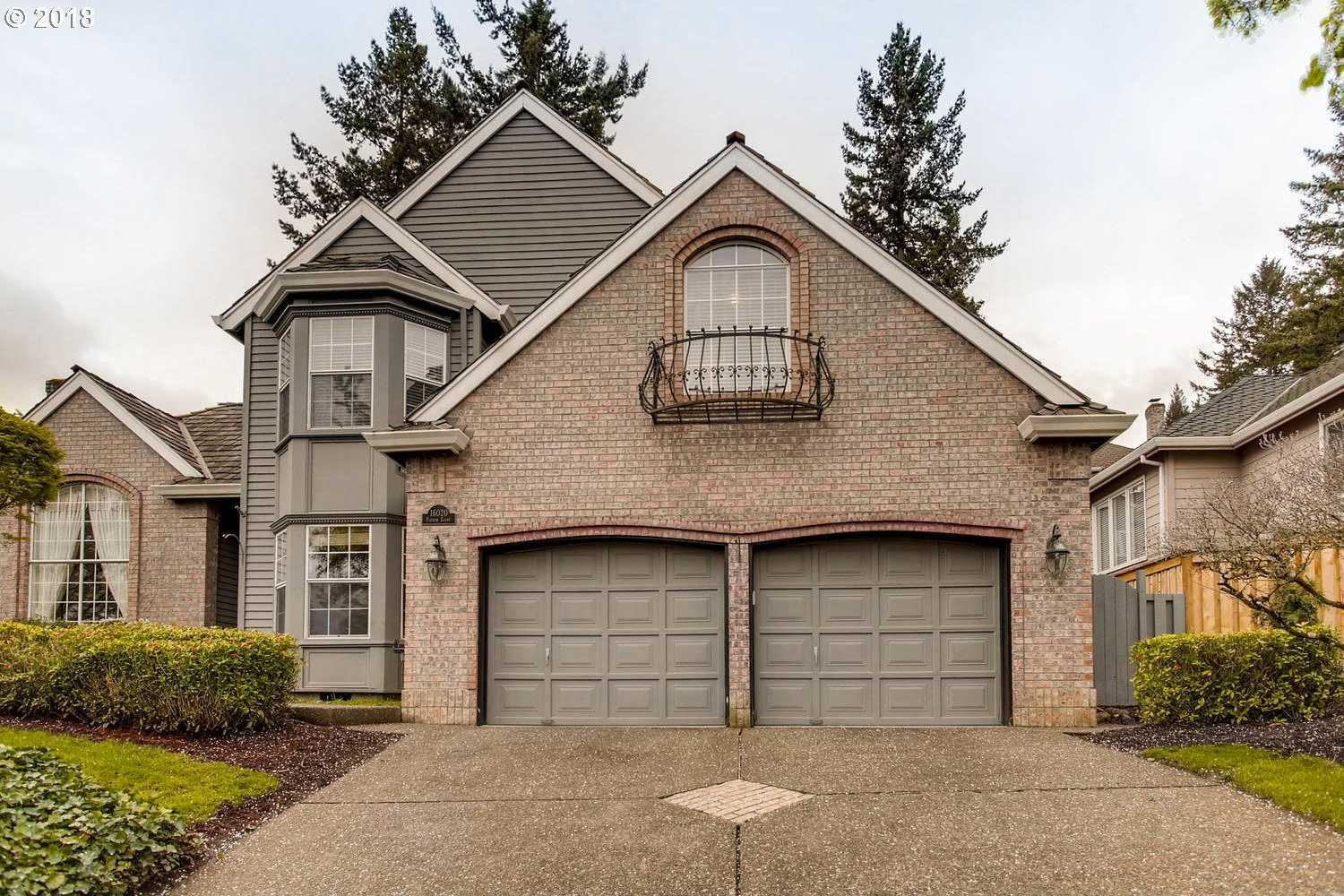 $614,999 - 4Br/3Ba -  for Sale in Murrayhill, Beaverton