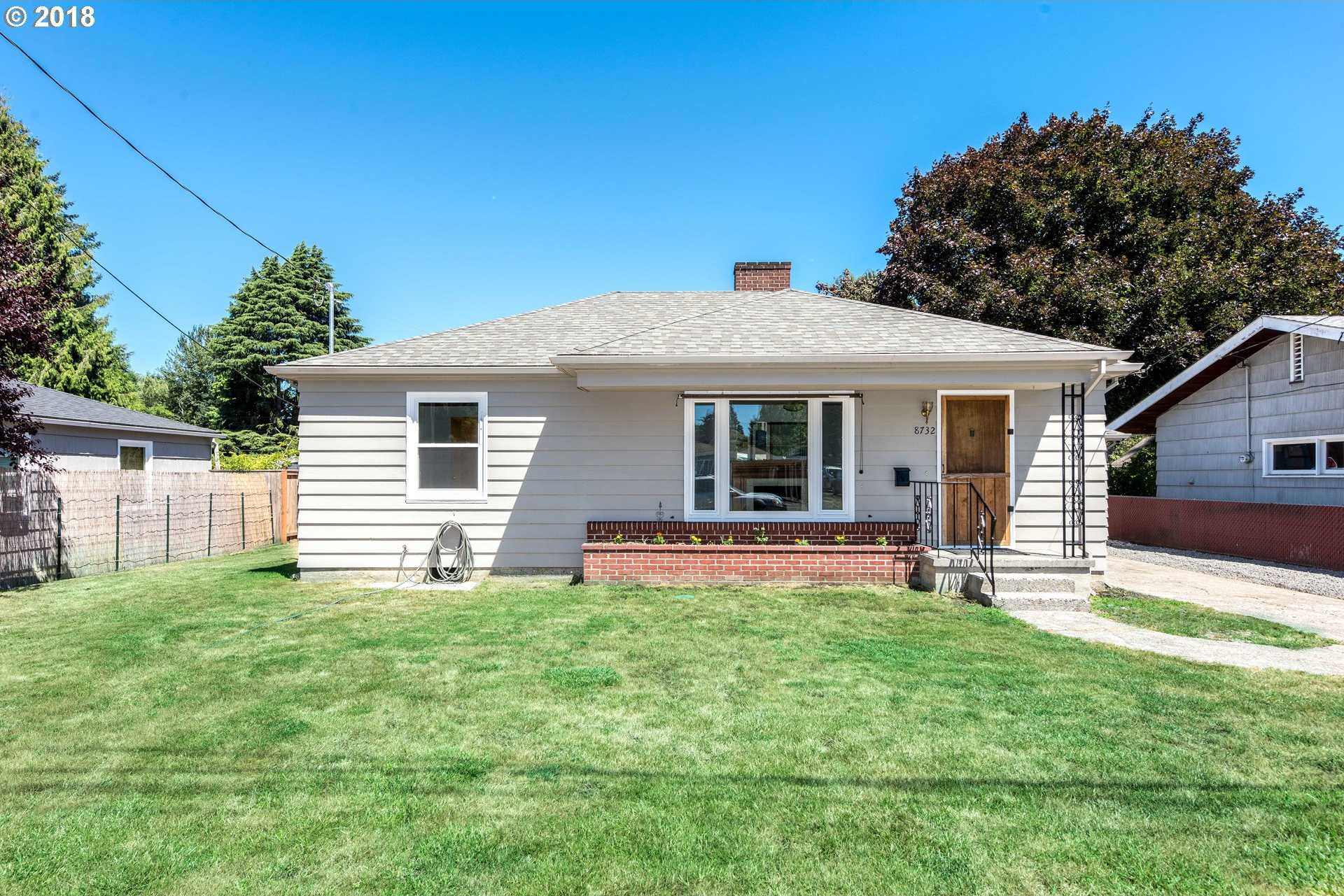 $309,000 - 2Br/1Ba -  for Sale in Milwaukie
