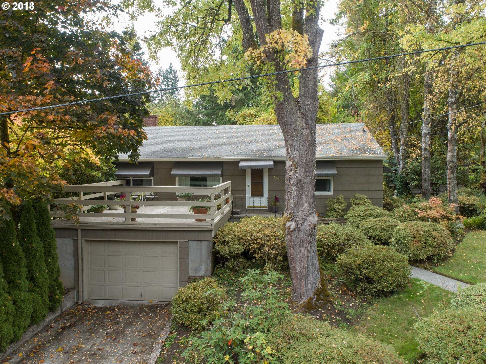 $825,000 - 3Br/2Ba -  for Sale in Prosperity Park, Tualatin
