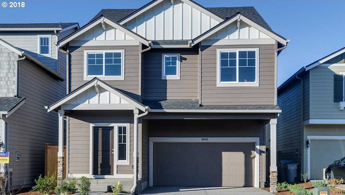 $539,995 - 4Br/3Ba -  for Sale in Orchards At Abbey Creek, Portland