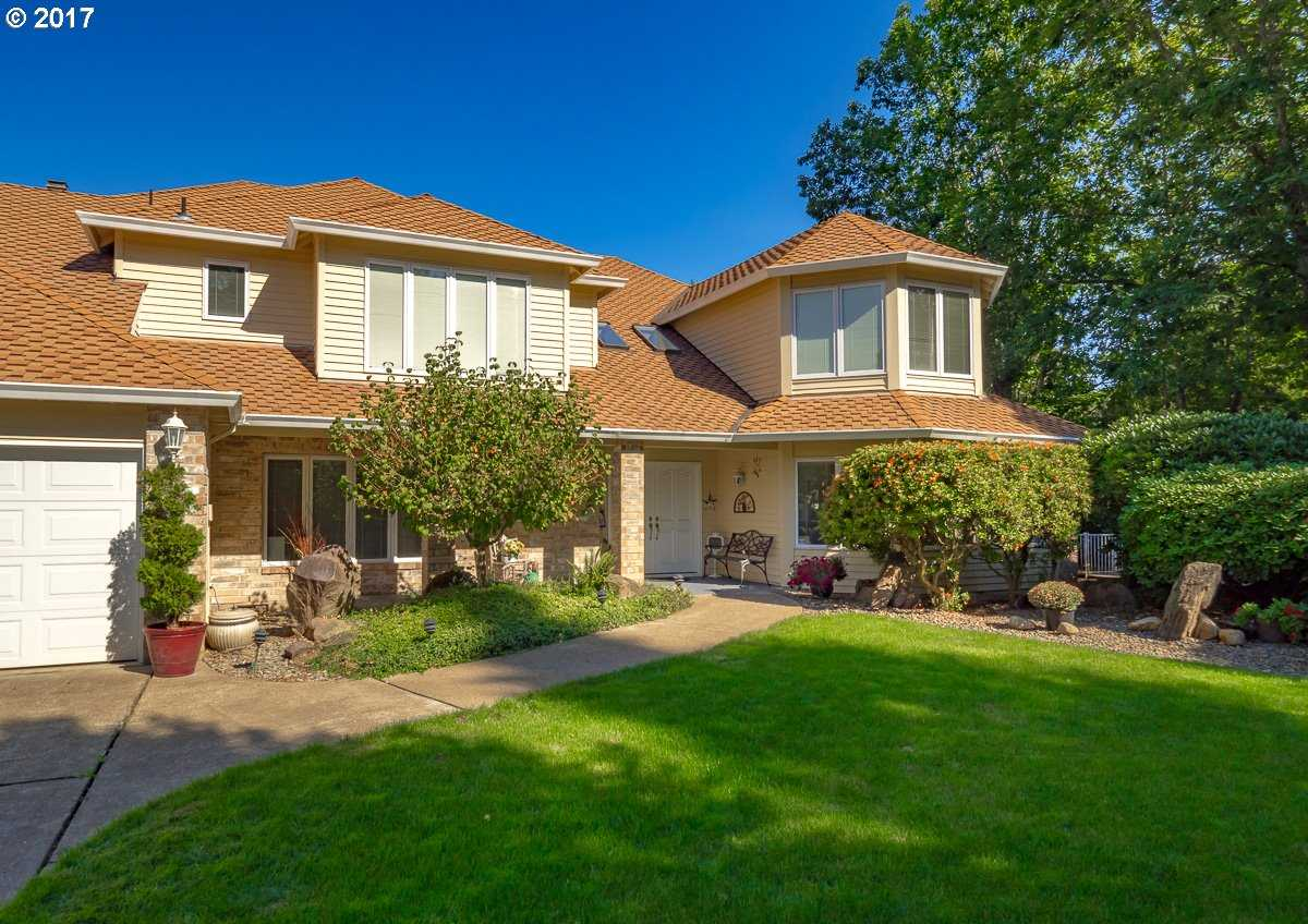 $735,000 - 5Br/4Ba -  for Sale in Charbonneau, Wilsonville