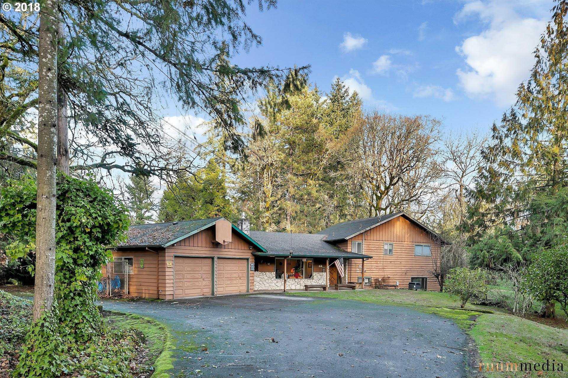 $481,500 - 4Br/3Ba -  for Sale in Cpo 9 Hillsboro, Hillsboro