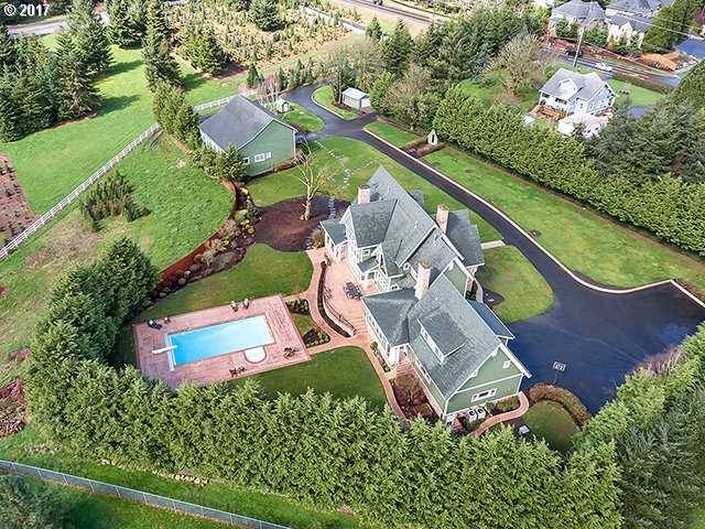 $2,249,000 - 4Br/7Ba -  for Sale in West Linn