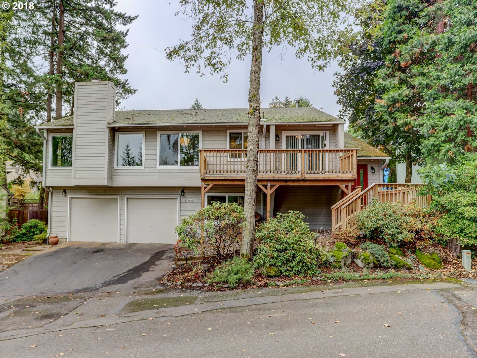$475,000 - 3Br/3Ba -  for Sale in Portland