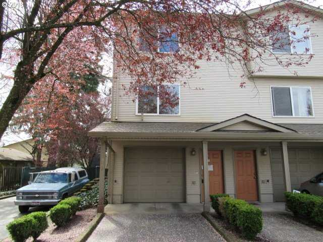 $205,500 - 2Br/2Ba -  for Sale in Portland