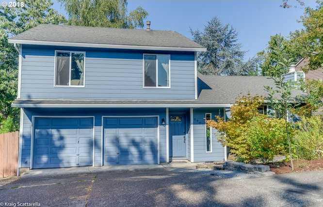 $415,000 - 3Br/3Ba -  for Sale in Cooper Mountain, Beaverton