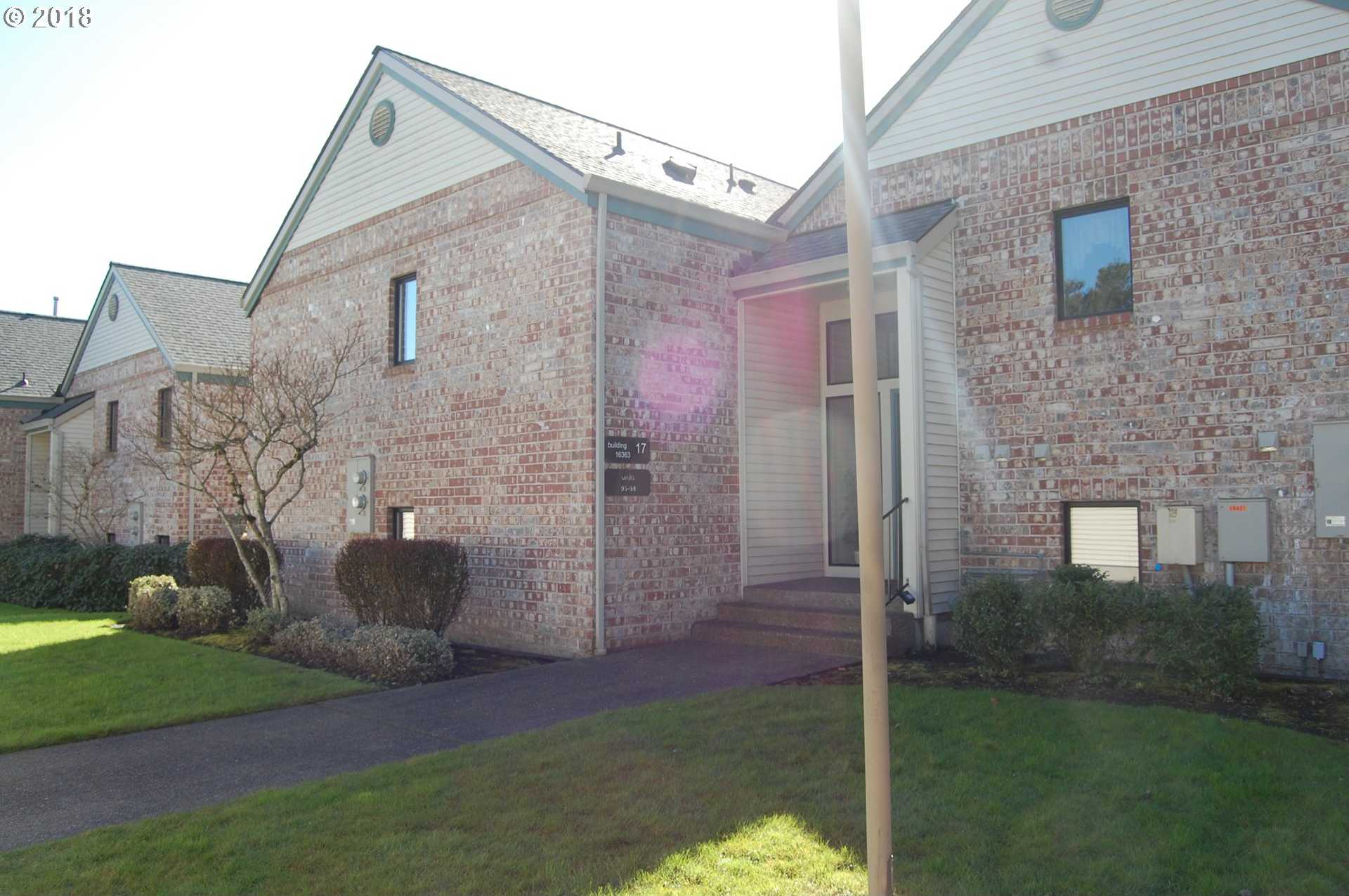 $249,900 - 2Br/2Ba -  for Sale in Tigard