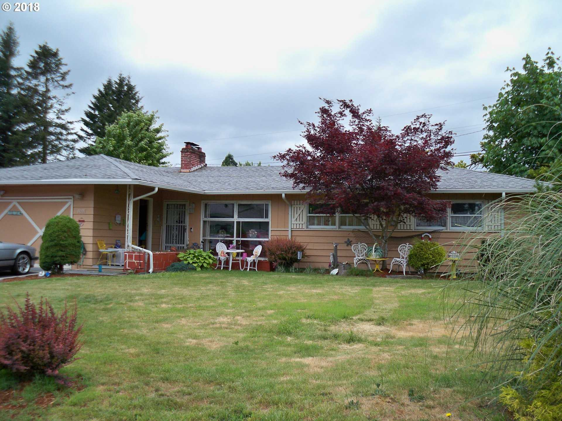 $275,000 - 3Br/2Ba -  for Sale in Portland