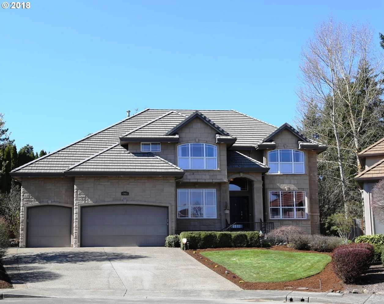 $745,000 - 5Br/4Ba -  for Sale in Amesbury Heights, Tigard