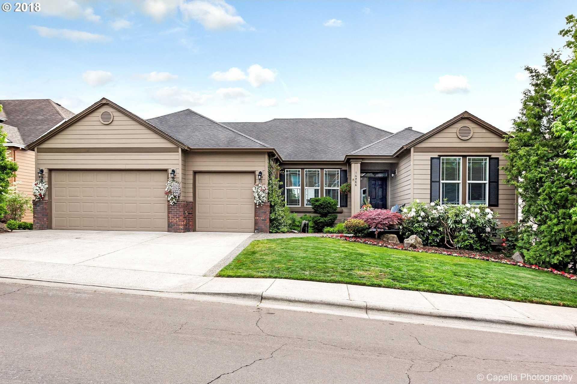 $799,900 - 4Br/3Ba -  for Sale in Portland