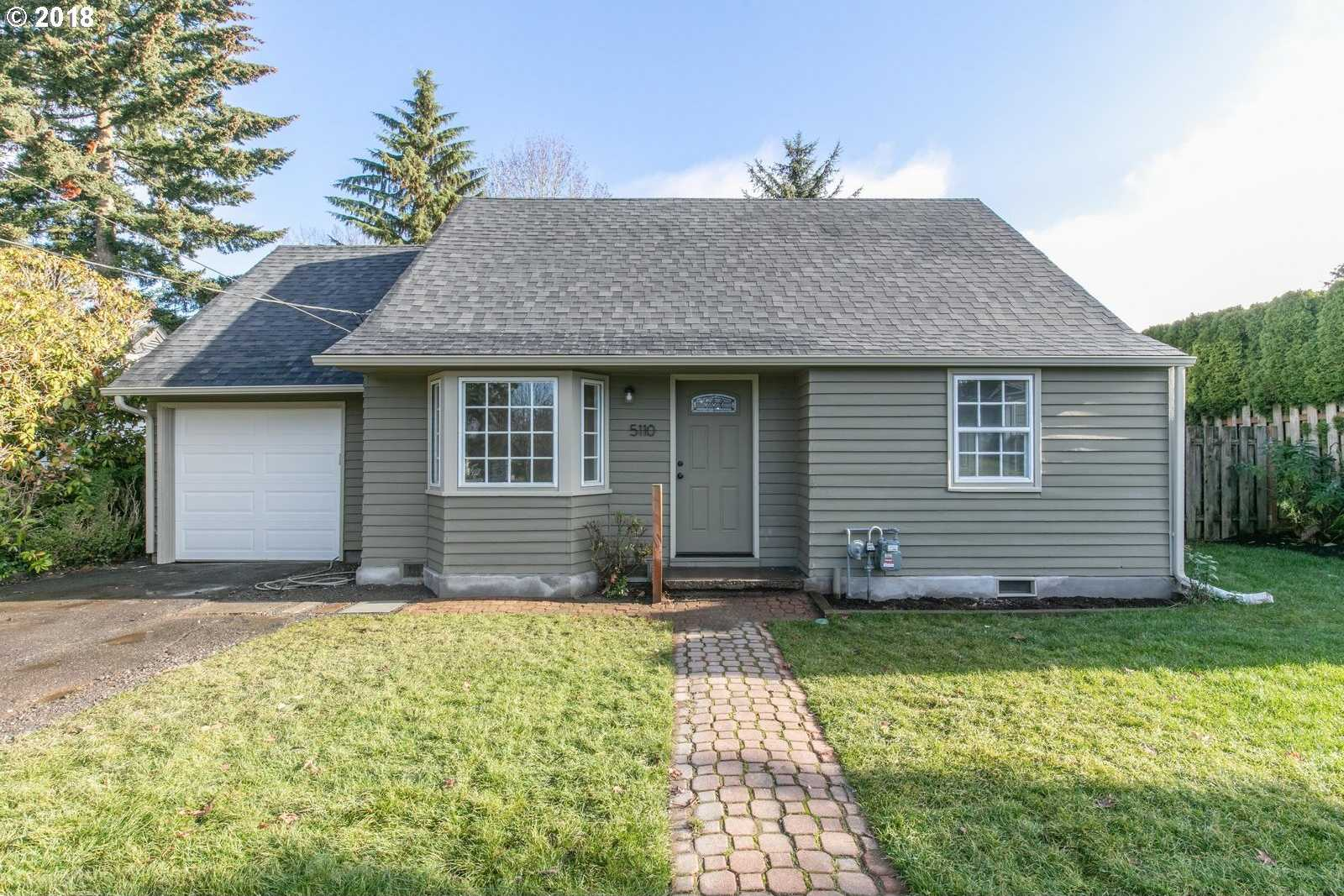 $358,000 - 3Br/1Ba -  for Sale in Cully, Portland