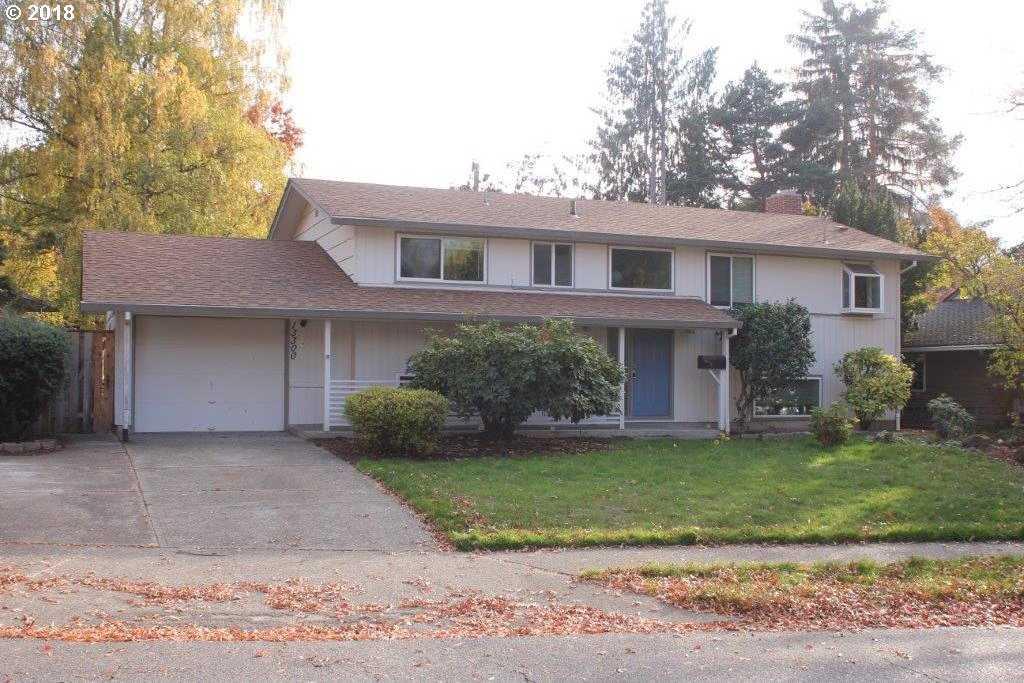 $449,000 - 5Br/2Ba -  for Sale in Cedar Hills, Beaverton