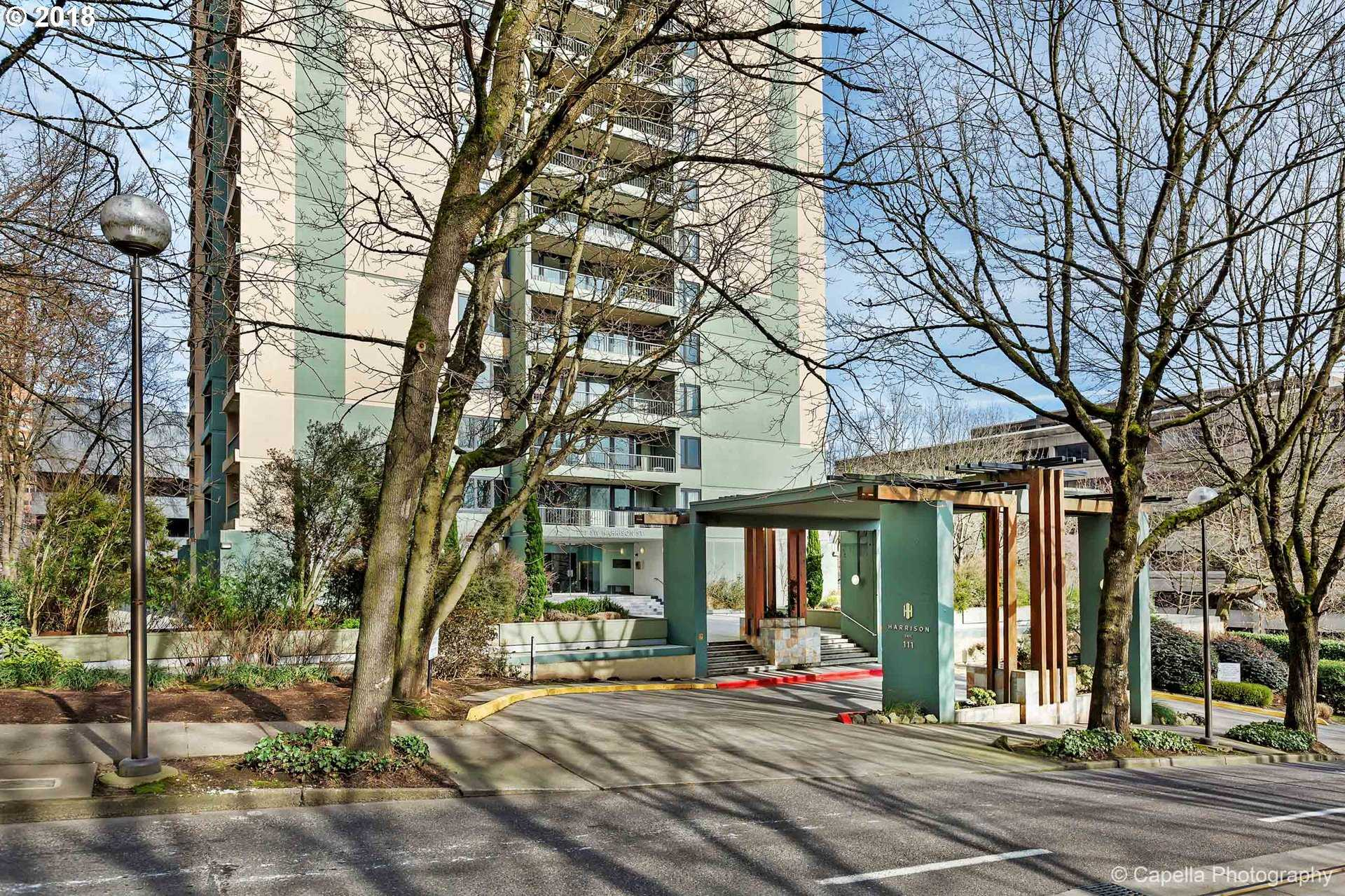 $295,000 - 1Br/1Ba -  for Sale in Downtown, Portland