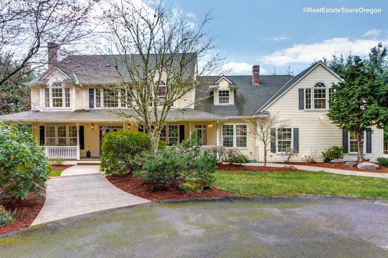 $948,000 - 5Br/4Ba -  for Sale in Beaverton