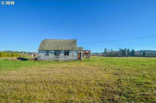 $465,000 - 3Br/1Ba -  for Sale in Molalla