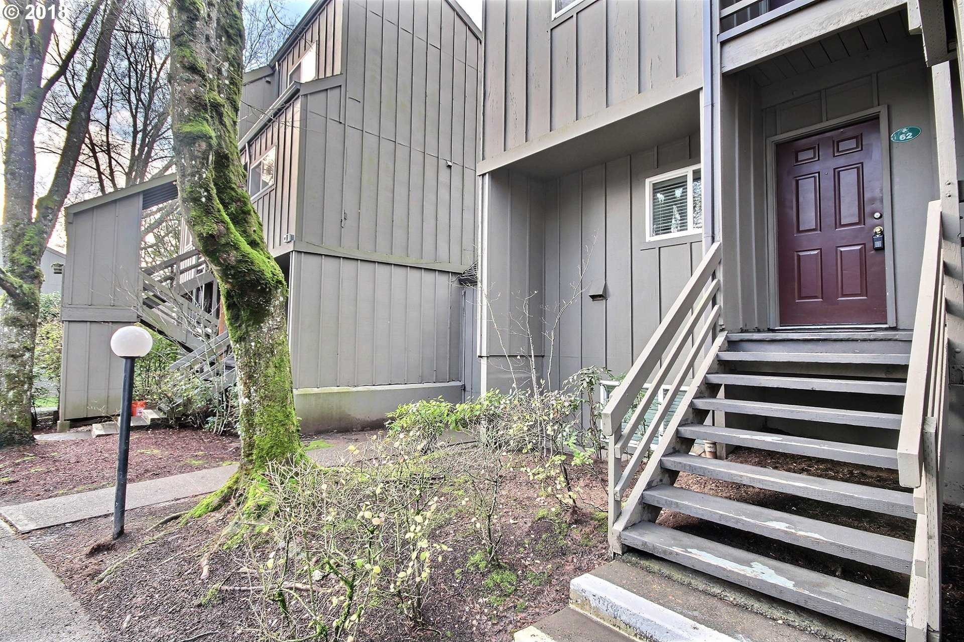 $209,900 - 3Br/3Ba -  for Sale in Mountain Park, Lake Oswego