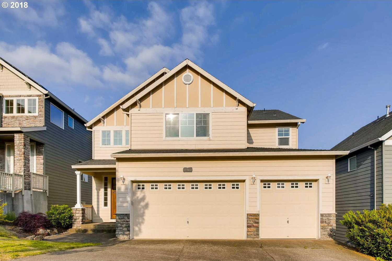 $525,000 - 5Br/4Ba -  for Sale in Happy Valley