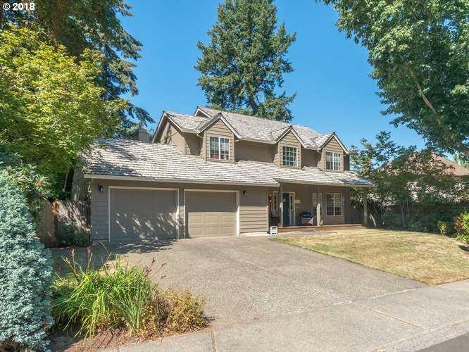 $475,000 - 4Br/3Ba -  for Sale in Wilsonville