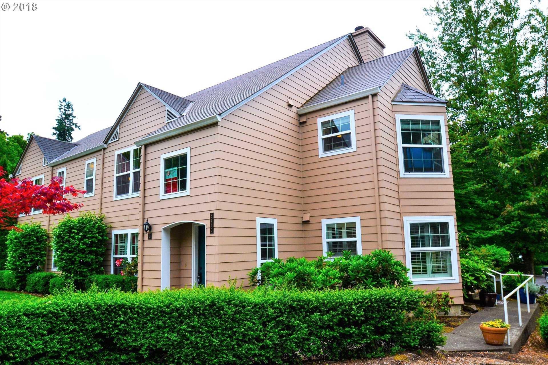 $275,000 - 2Br/2Ba -  for Sale in Wilsonville