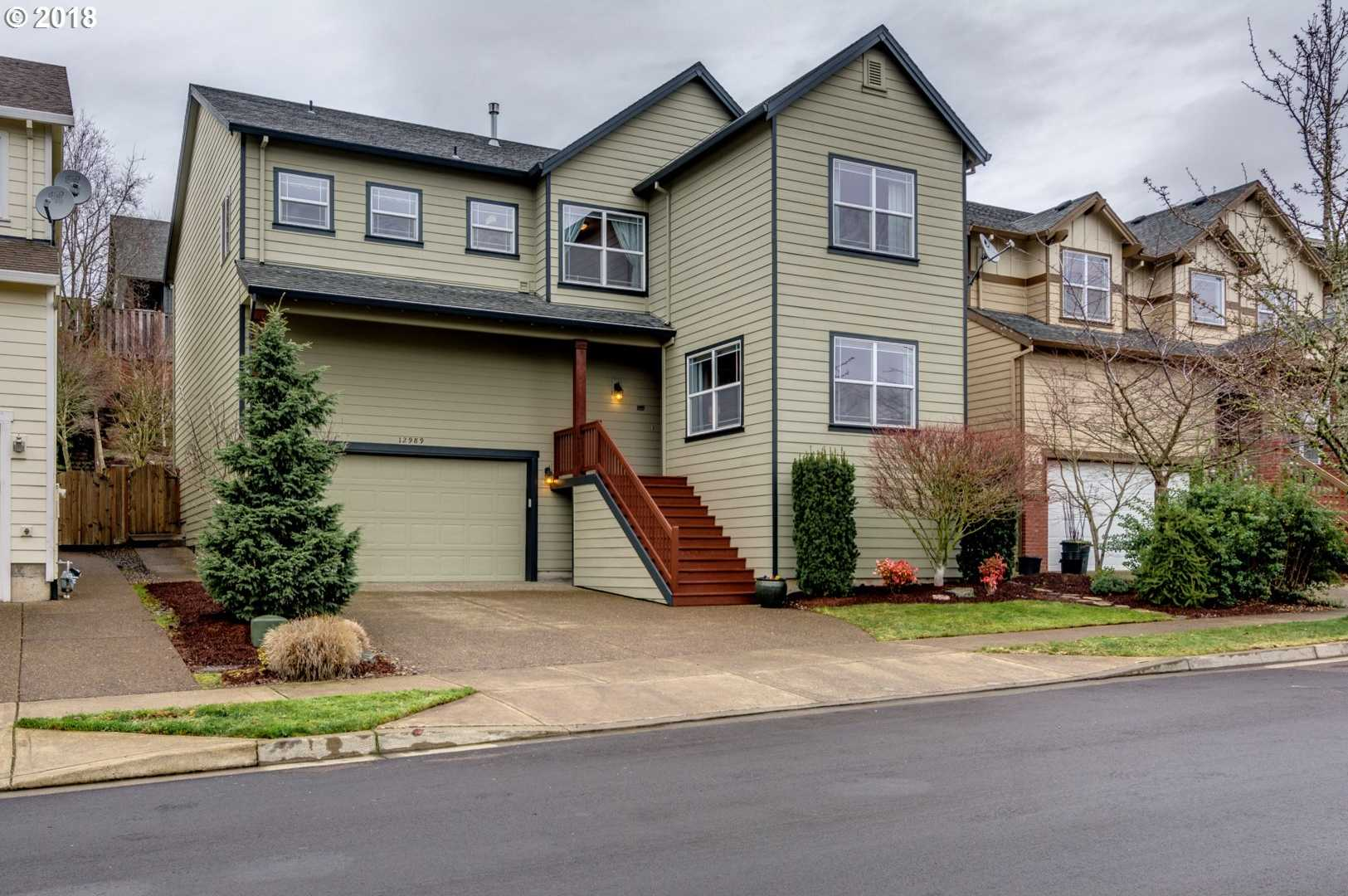 $500,000 - 4Br/3Ba -  for Sale in Tigard