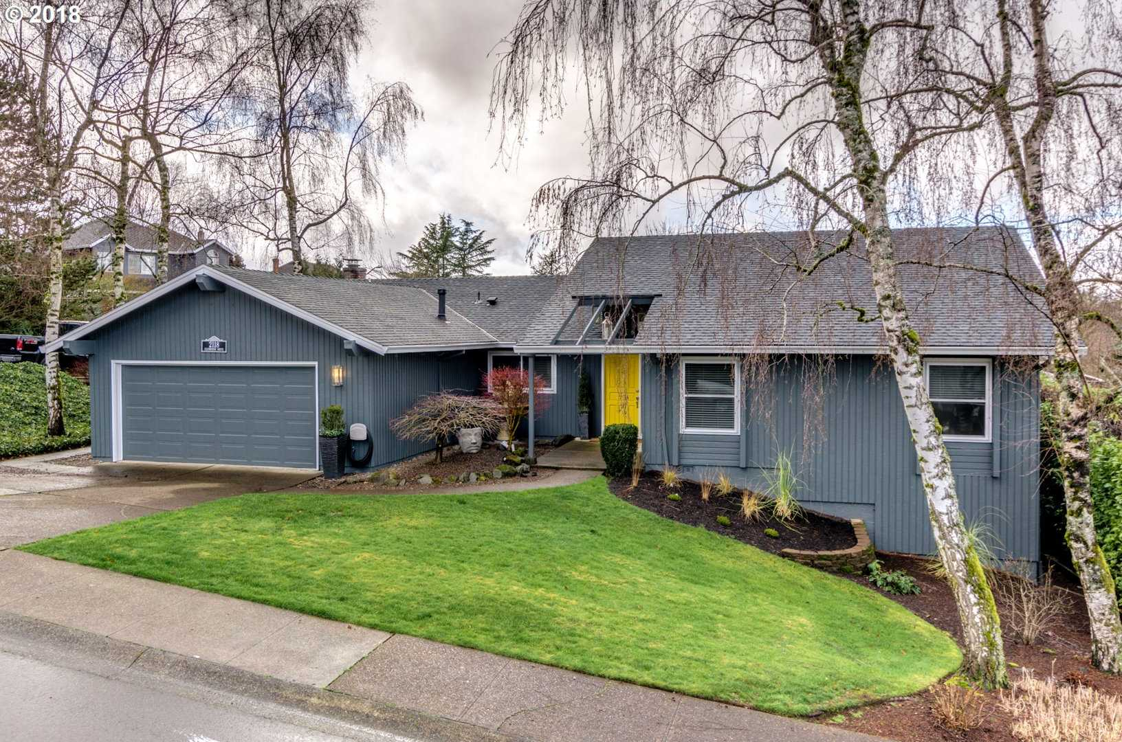 $545,000 - 4Br/3Ba -  for Sale in West Linn