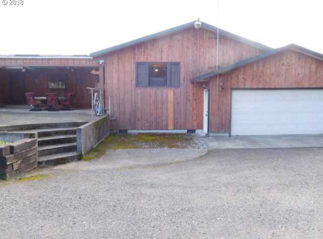 $679,000 - 3Br/3Ba -  for Sale in Boring