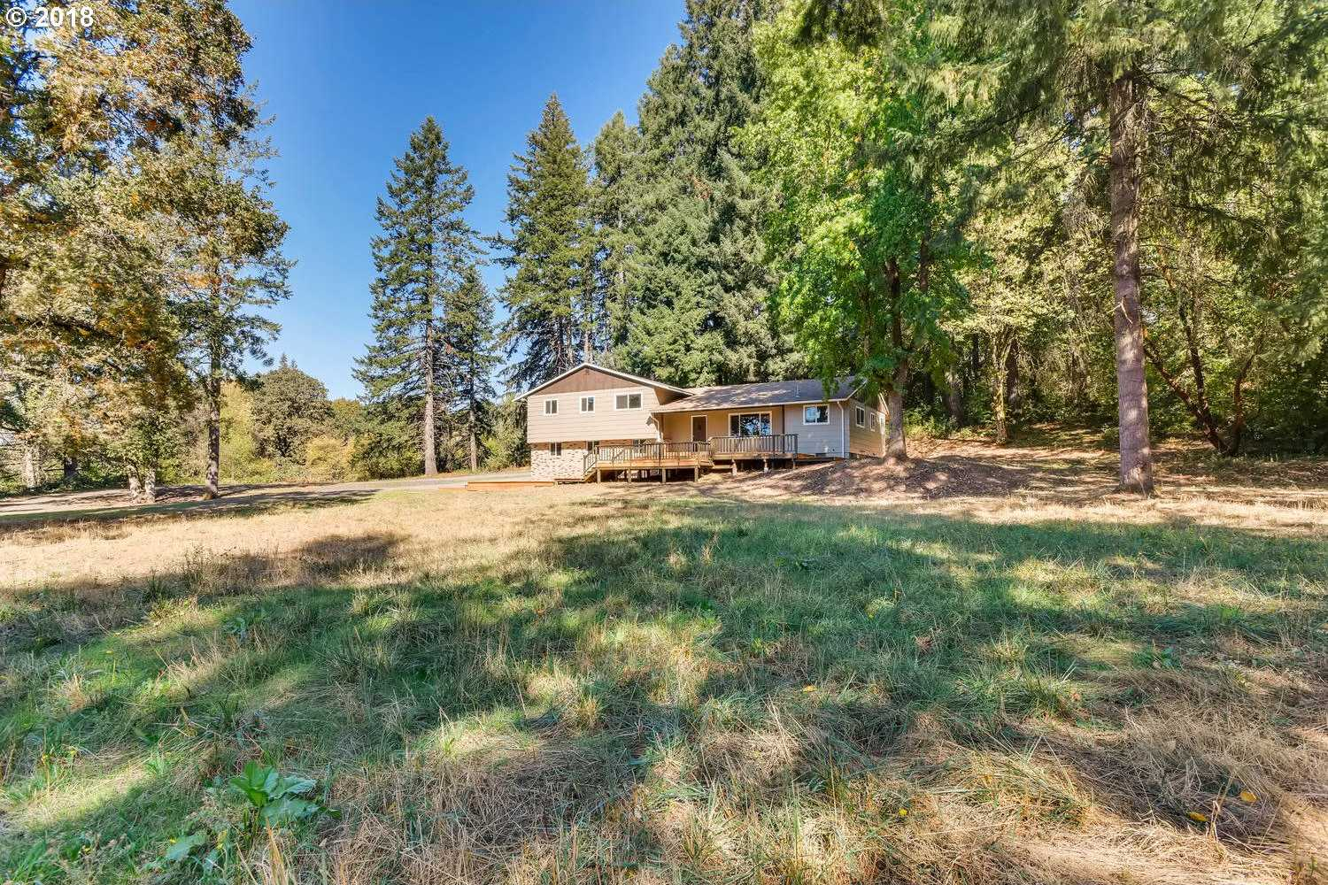 $775,000 - 5Br/3Ba -  for Sale in Tualatin