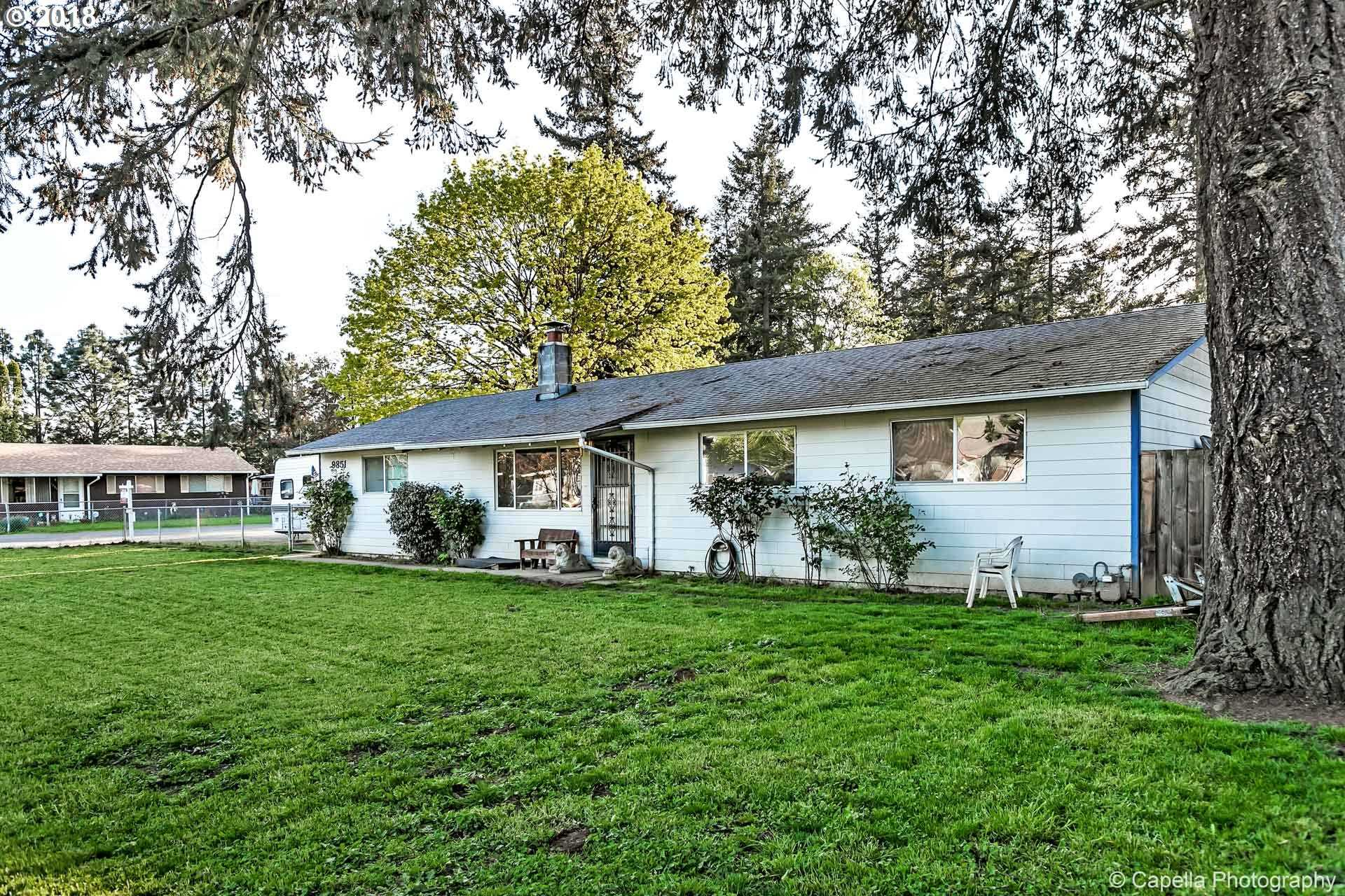 $249,900 - 3Br/1Ba -  for Sale in Milwaukie
