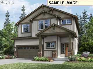 $529,990 - 4Br/3Ba -  for Sale in River Terrace, Beaverton