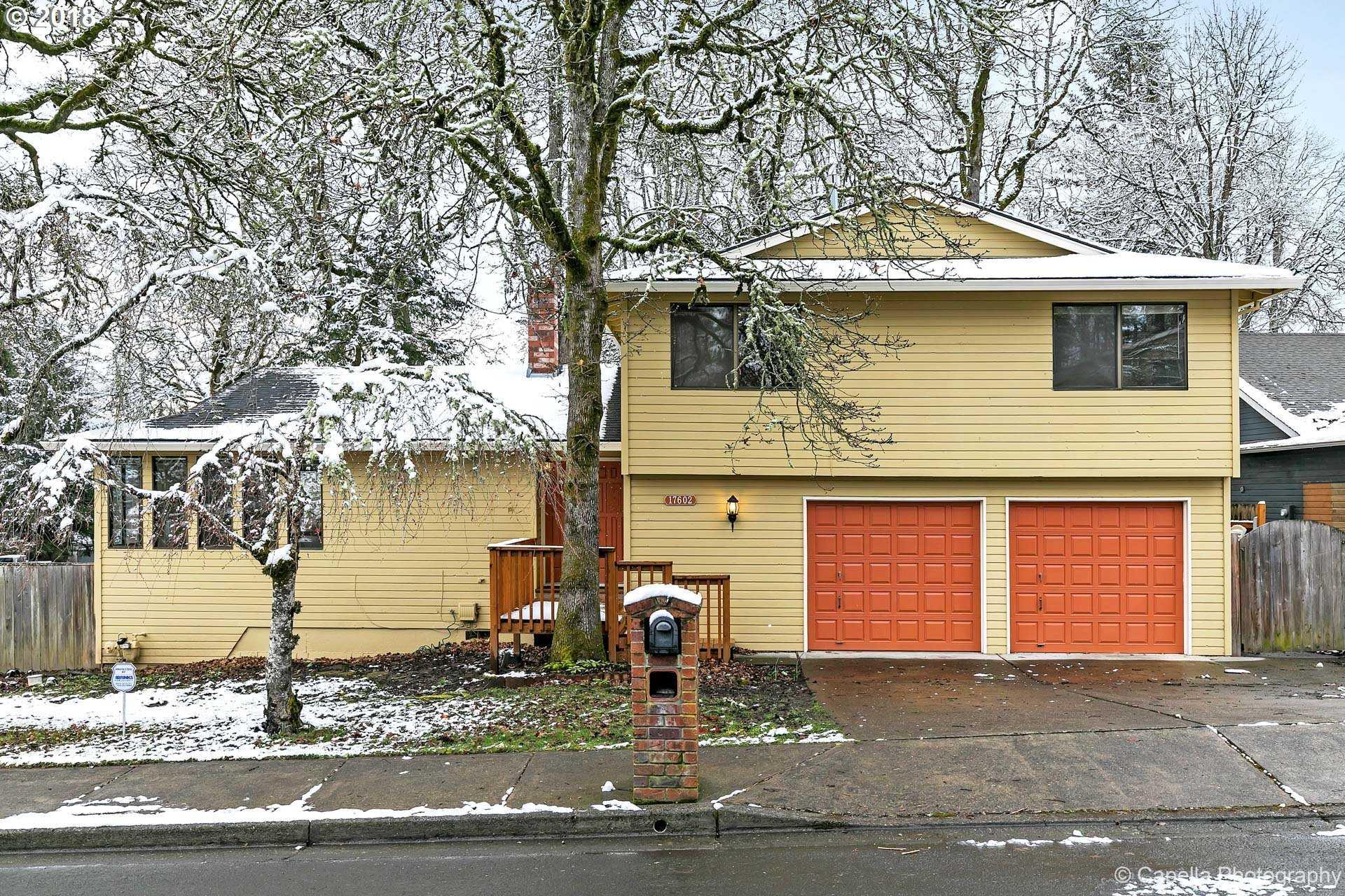 $430,000 - 4Br/3Ba -  for Sale in Triple Creek Neighborhood, Beaverton