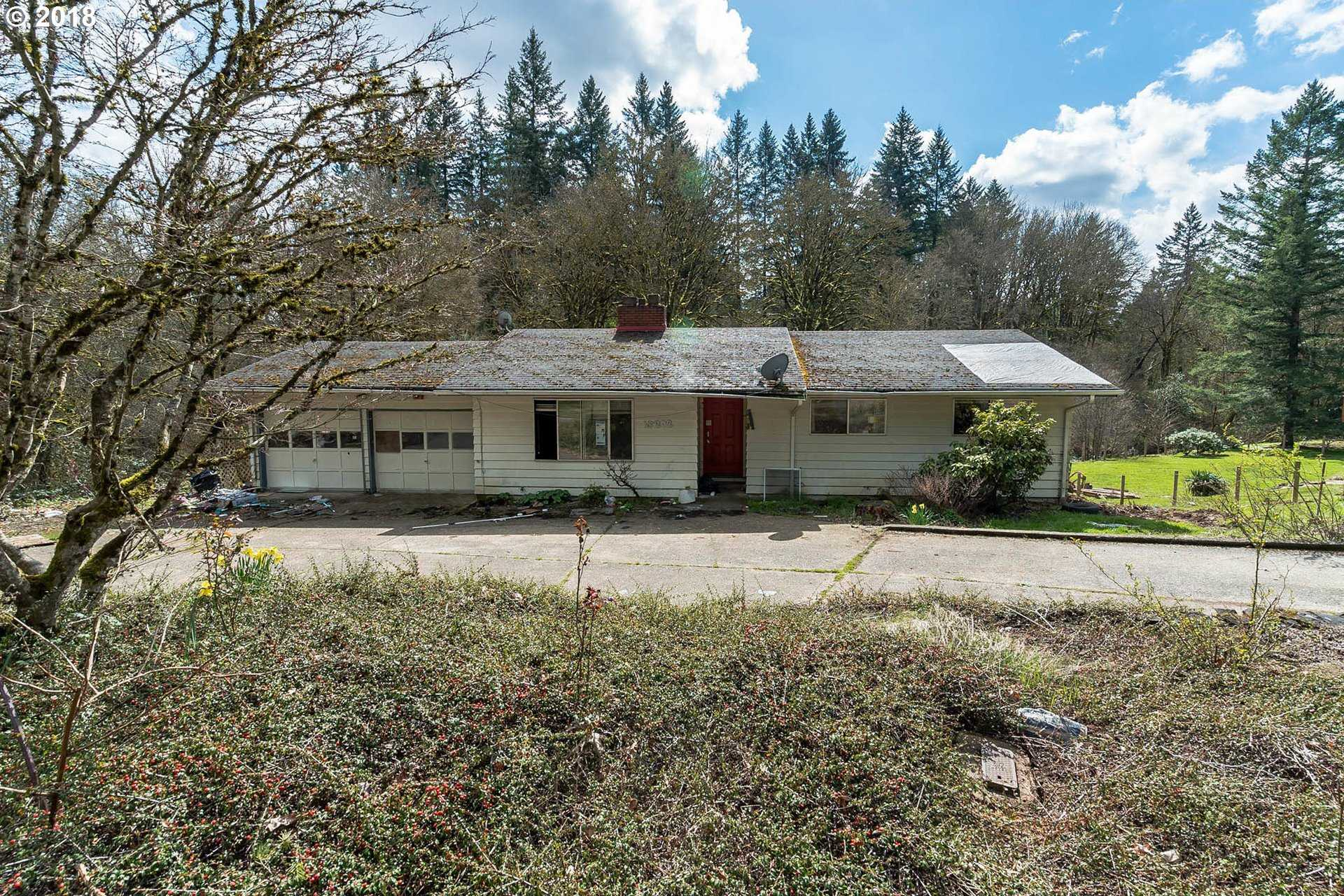 $349,200 - 3Br/2Ba -  for Sale in Oregon City
