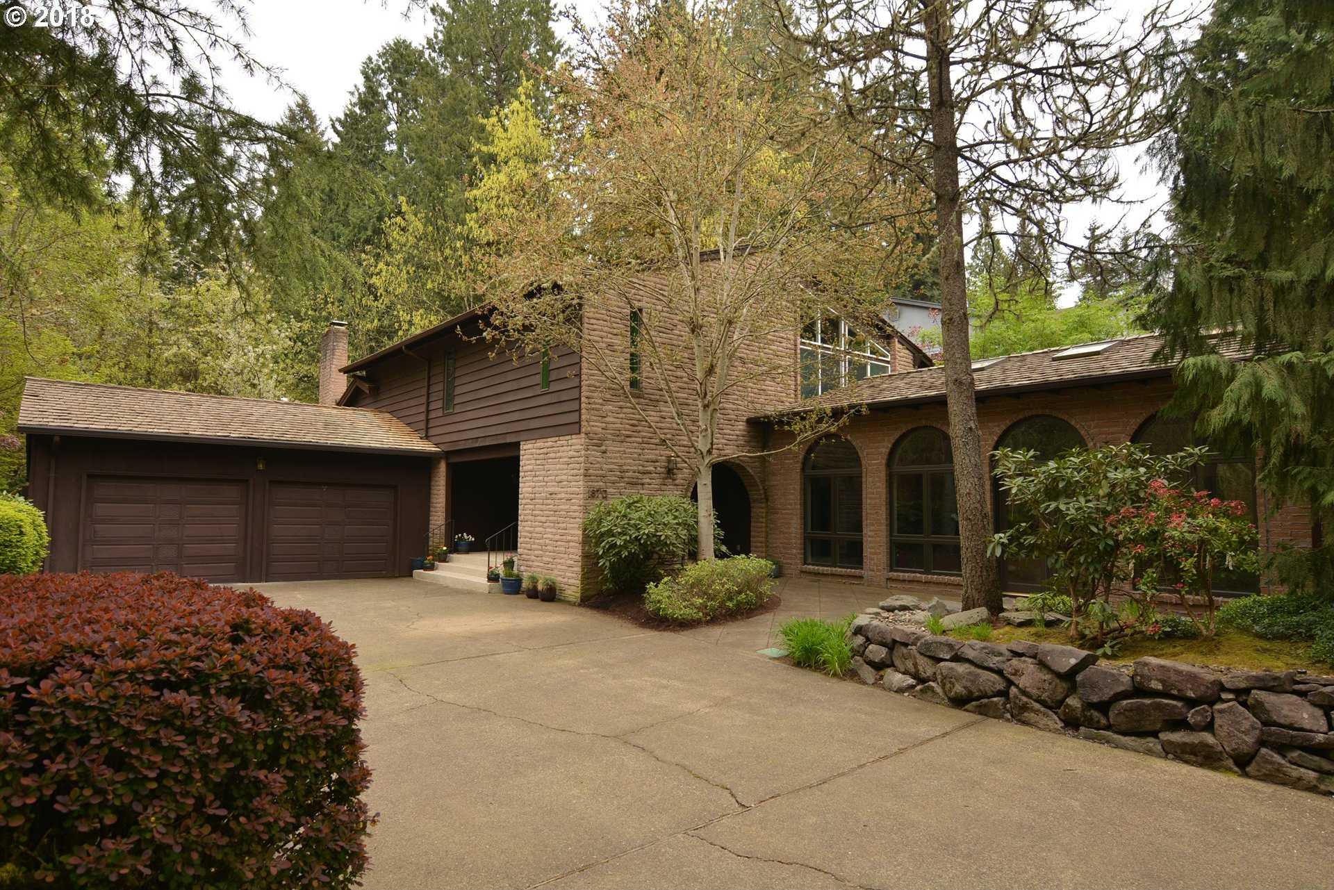 $615,021 - 3Br/3Ba -  for Sale in Beaverton