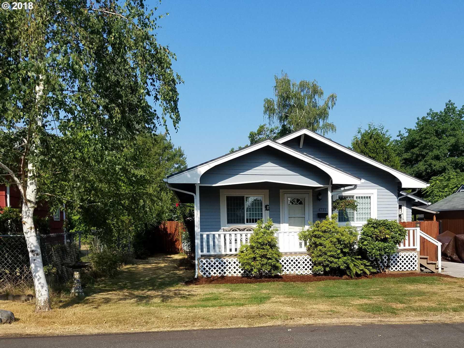 $317,900 - 2Br/1Ba -  for Sale in Sumner, Portland