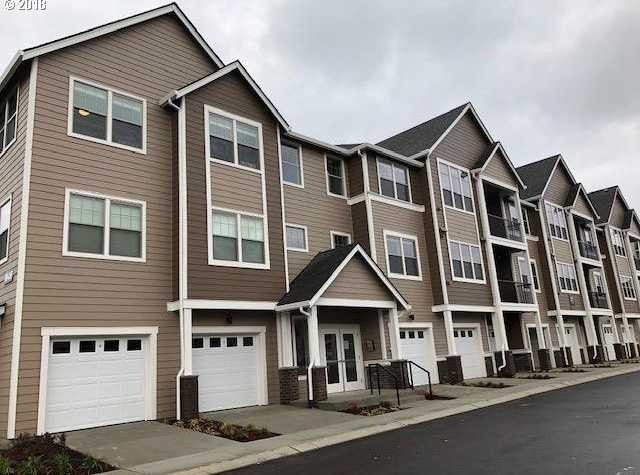 $204,990 - 1Br/1Ba -  for Sale in Northcroft At Bethany, Portland