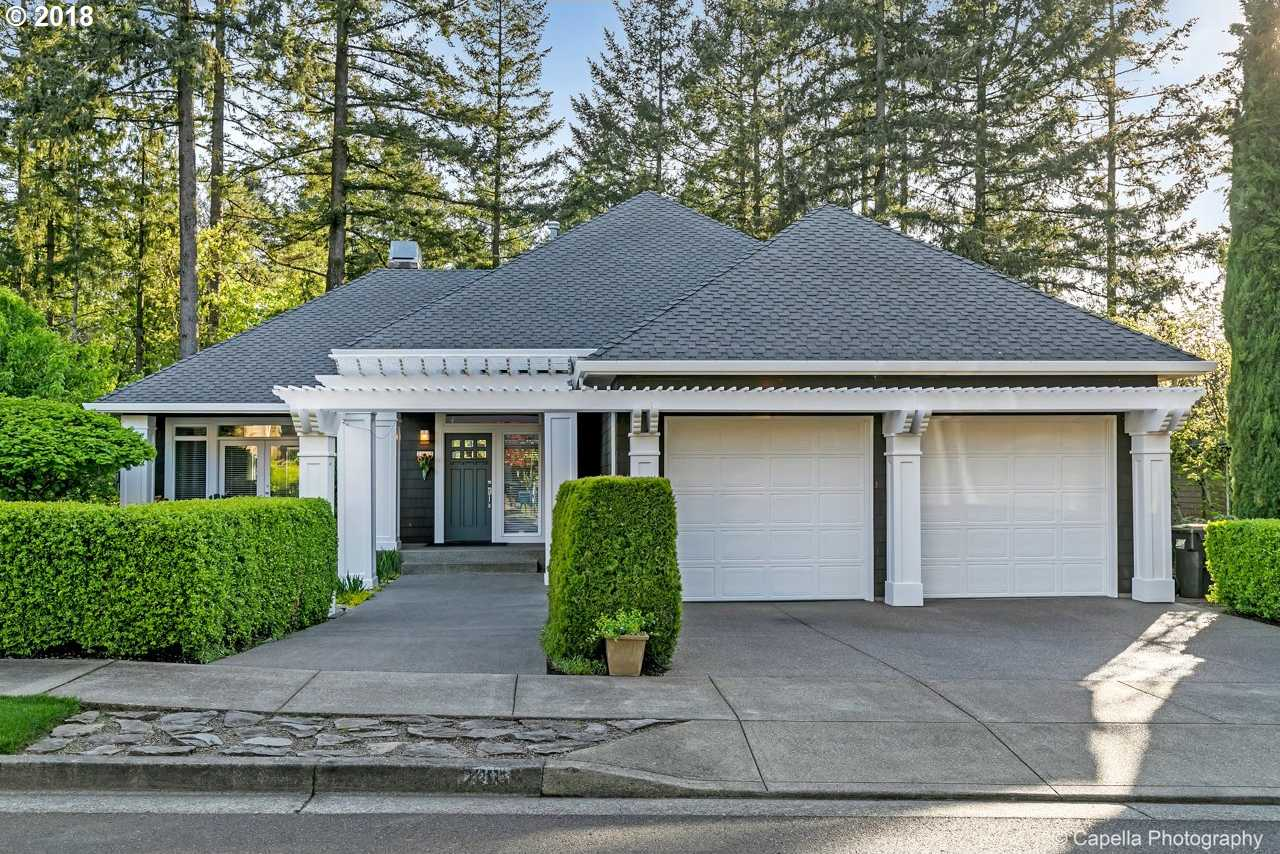 $769,000 - 3Br/3Ba -  for Sale in Victoria Woods, Tualatin