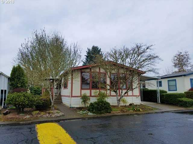 $73,500 - 3Br/2Ba -  for Sale in Tigard