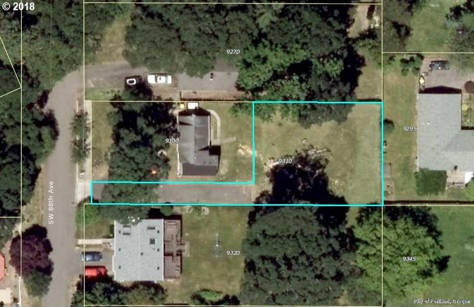 $225,000 - Br/Ba -  for Sale in Portland