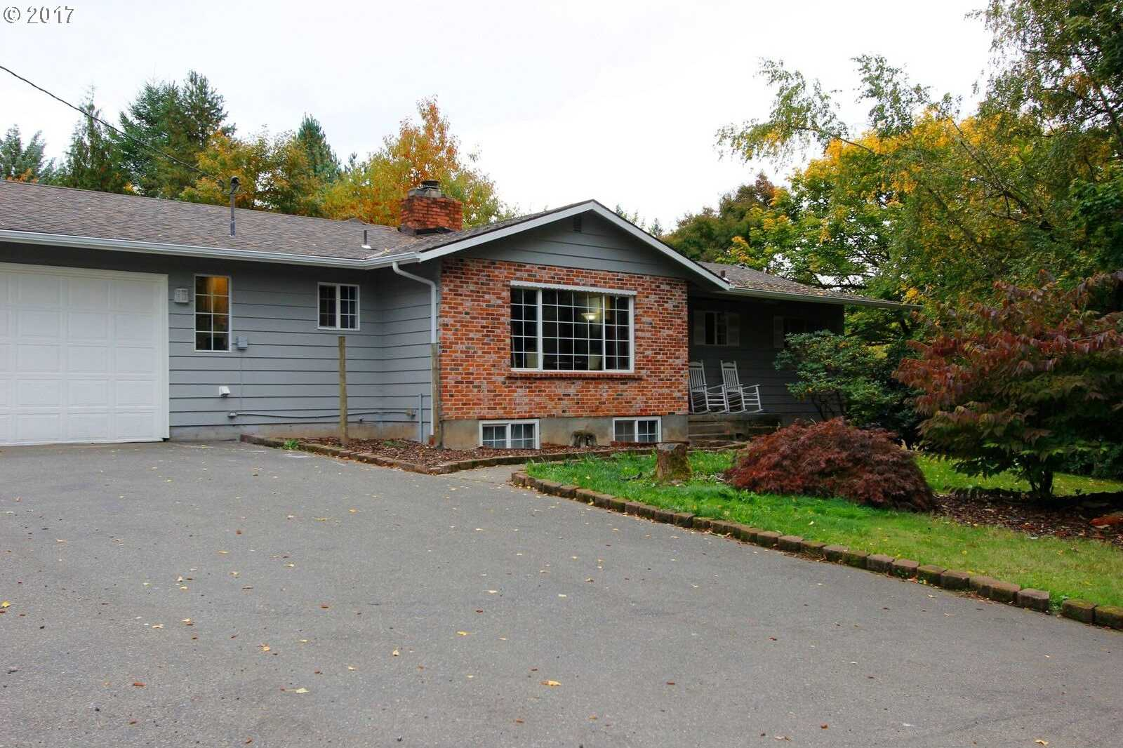 $550,000 - 4Br/3Ba -  for Sale in Oregon City