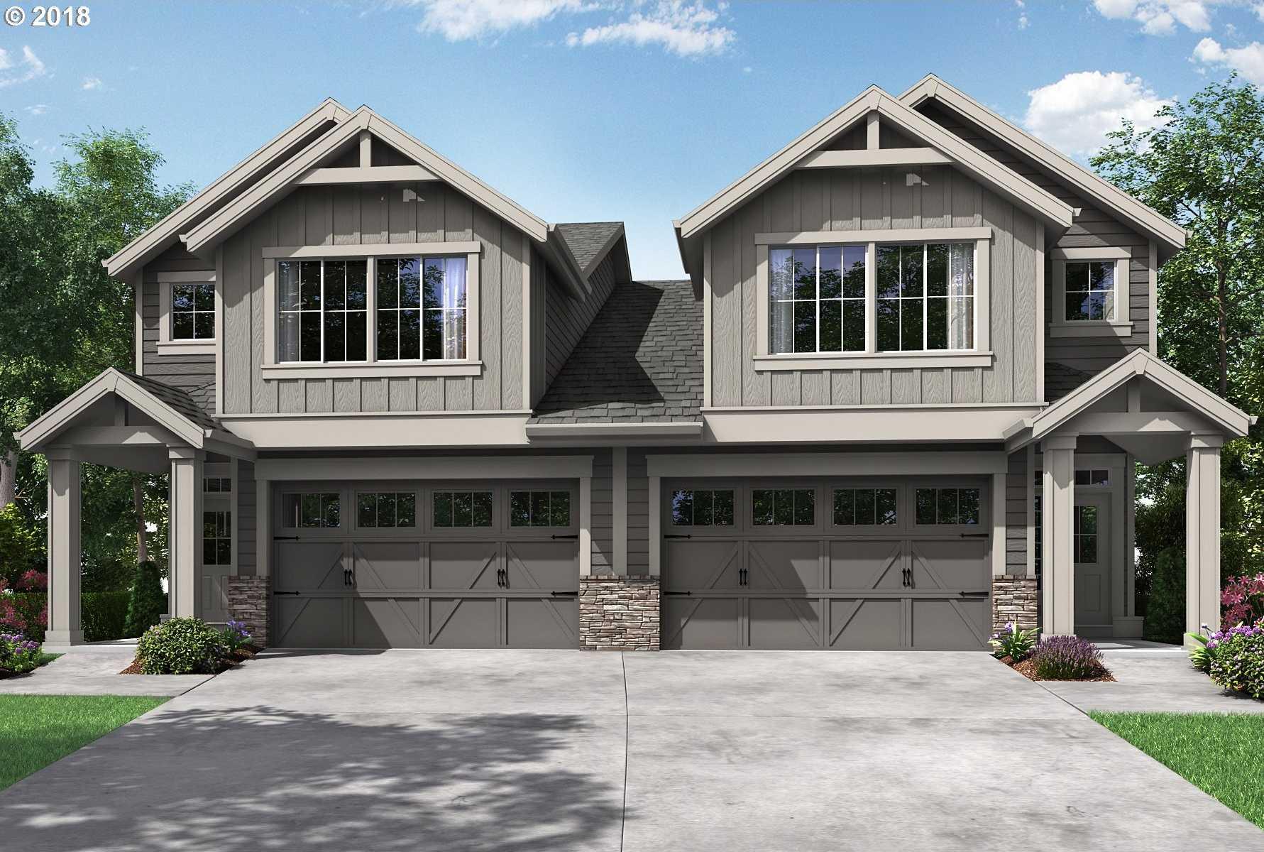 $425,990 - 3Br/3Ba -  for Sale in Rosedale Parks, Hillsboro
