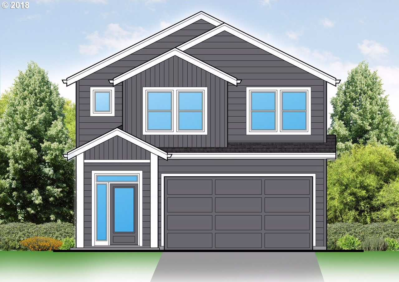 $469,900 - 3Br/3Ba -  for Sale in Shadow Mountain, Damascus