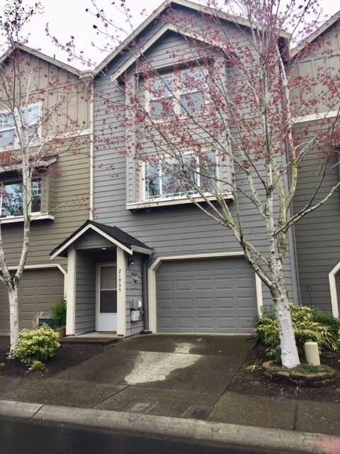 $279,900 - 4Br/3Ba -  for Sale in Fairview