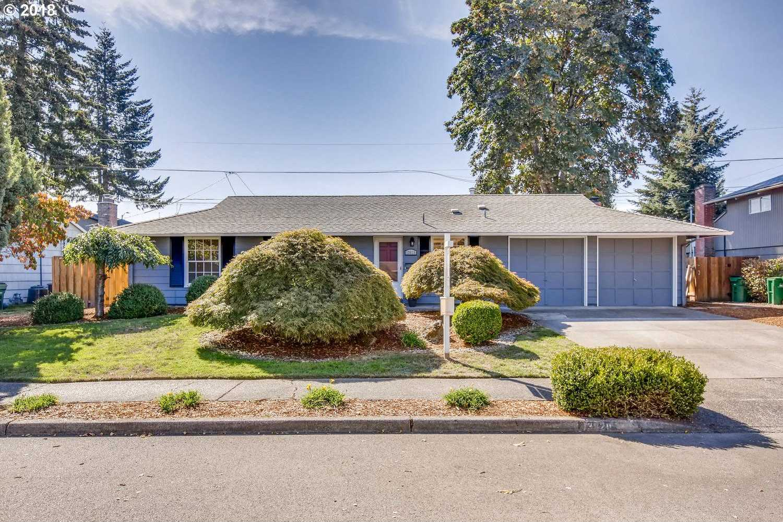 $384,900 - 3Br/2Ba -  for Sale in Wilson Park/hyland Hills, Beaverton