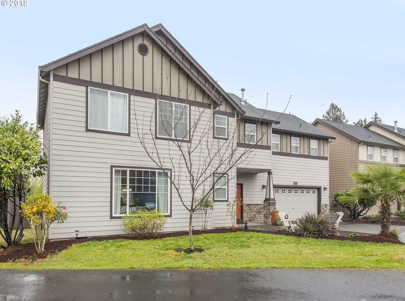 $499,000 - 5Br/3Ba -  for Sale in Beaverton
