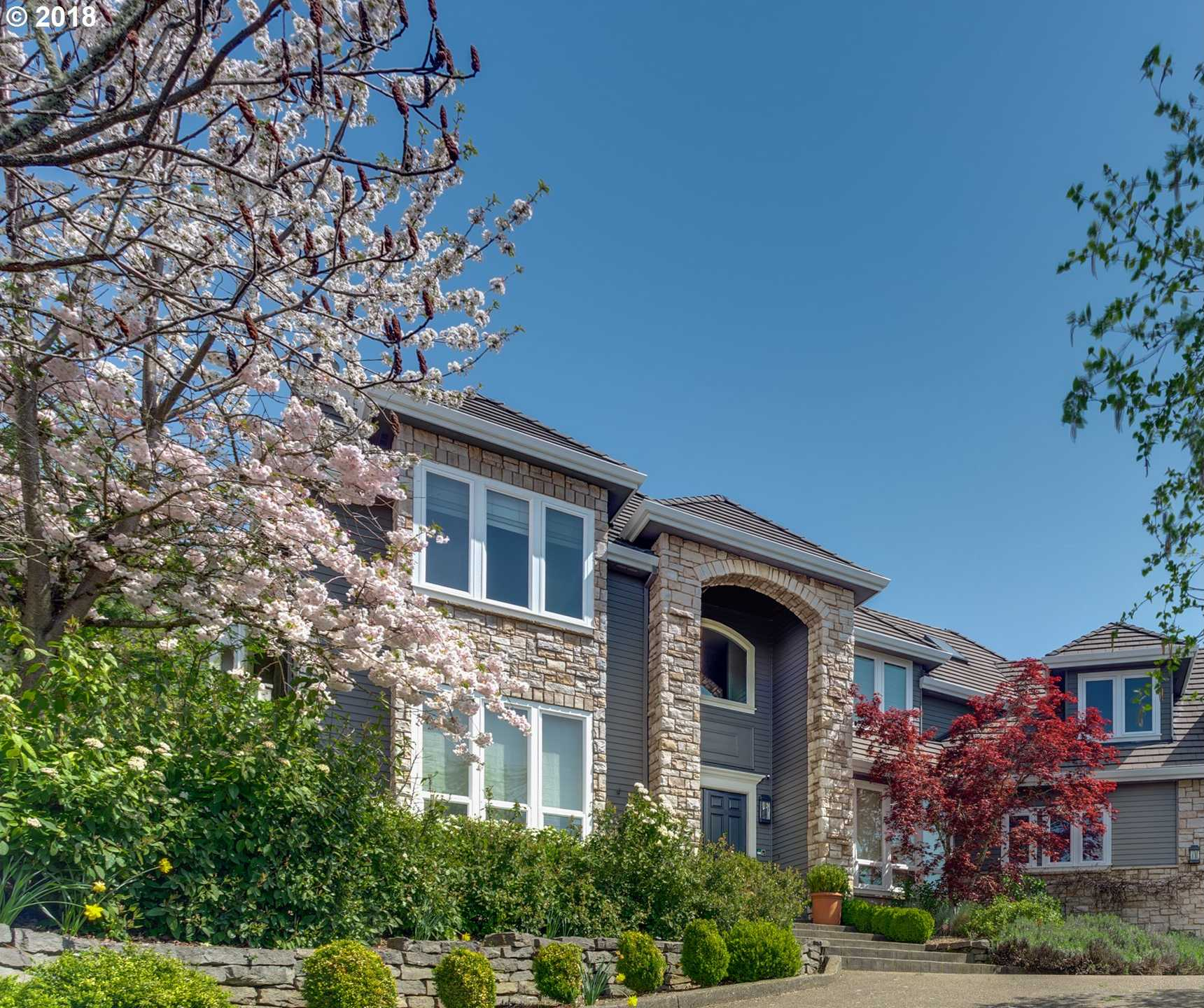 $1,100,000 - 5Br/4Ba -  for Sale in Forest Heights, Portland