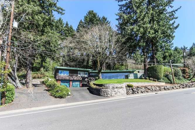 $775,000 - Br/Ba -  for Sale in Wauna Vista/edgewood, Vancouver