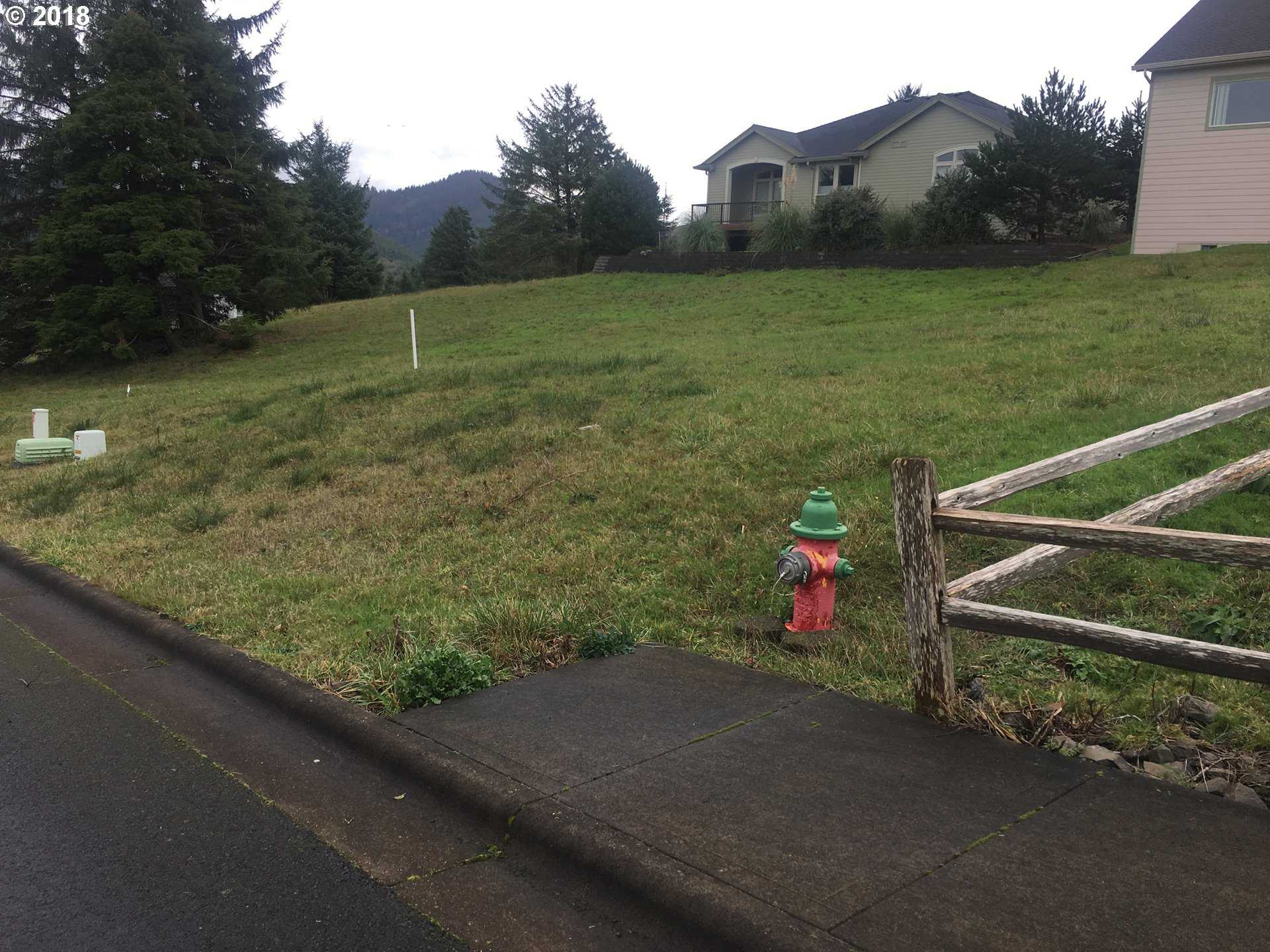 $65,000 - Br/Ba -  for Sale in Pacific City