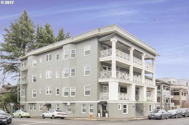 $359,900 - 1Br/1Ba -  for Sale in Portland